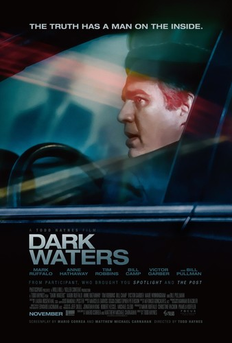 Dark Waters 2019 1080p WEB-DL H264 AC3-EVO