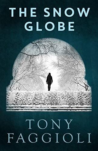 The Snow Globe by Tony Faggioli