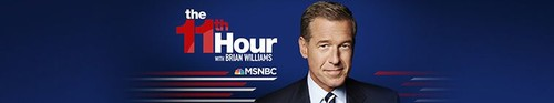 The 11th Hour with Brian Williams 2020 02 17 720p WEBRip x264-LM