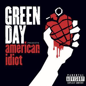 Top 50 Rock Songs (2020) [320]  kbps Beats⭐
