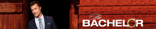 The Bachelor S24E08 720p HULU WEB-DL DDP5 1 H 264-NTb