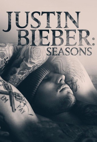 Justin Bieber Seasons S01E08 The Wedding Officially Mr and Mrs Bieber 720p RED WEB-DL AAC5 1 VP9-...