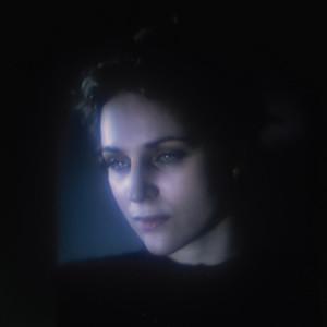 Agnes Obel - Myopia (2020) [320]
