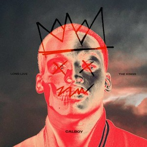 Calboy - Long Live the Kings (EP)  Rap ~(2020) [320]  kbps Beats⭐