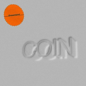 Coin - Dreamland Pop~(2020) [320]  kbps Beats⭐