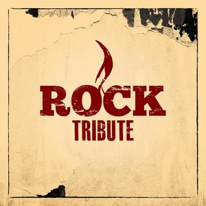 Various Artists - Rock Tribute (2020) [320KBPS]