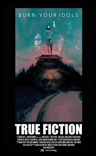True Fiction 2019 1080p WEB-DL H264 AC3-EVO