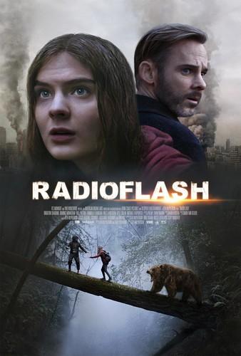 Radioflash 2019 1080p Bluray DTS-HD MA 5 1 X264-EVO