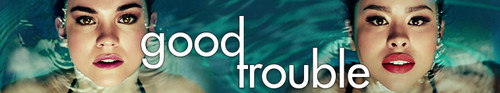 Good Trouble S02E16 Fragility 720p AMZN WEB-DL DDP5 1 H 264-KiNGS