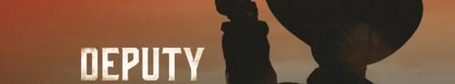 Deputy S01E08 720p WEB x264-XLF