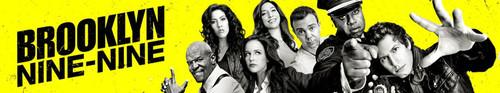 Brooklyn Nine-Nine S07E04 720p HDTV x264-AVS