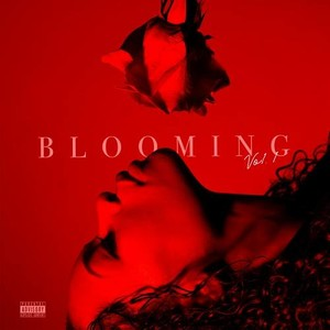 Kodie Shane - BLOOMING, VOL  1 (EP) Rap ~(2020) [320]  kbps Beats⭐