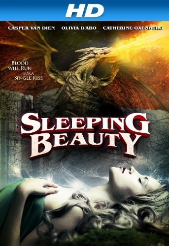 Sleeping Beauty (2014) 720p BluRay x264 [Multi Audios][Hindi+Telugu+Tamil+English]