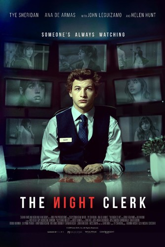 The Night Clerk 1080p WEB-DL AAC2 0 H 264-EVO