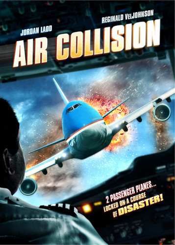Air Collision (2012) 720p BluRay x264 [Multi Audios][Hindi+Telugu+Tamil+English]