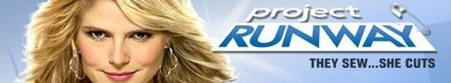 Project Runway S18E11 Olympic Game Plan 720p AMZN WEB-DL DDP5 1 H 264-NTb