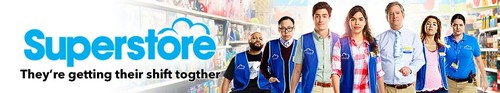 Superstore S05E16 Employee App 720p AMZN WEB-DL DDP5 1 H 264-NTb
