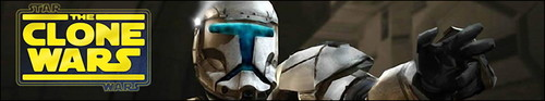 Star Wars The Clone Wars S07E01 iNTERNAL 720p WEB H264-GHOSTS