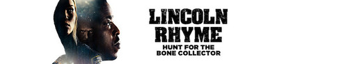 Lincoln Rhyme Hunt for the Bone Collector S01E06 720p HDTV x264-AVS