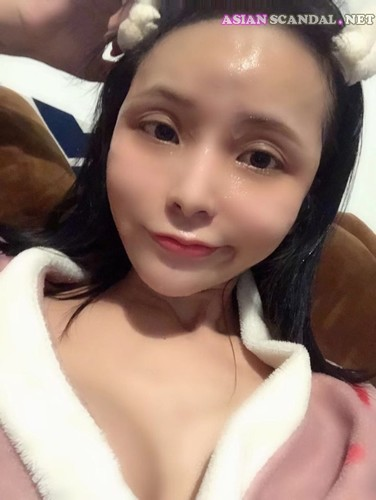 The Most Chinese Beautiful Girl Was Raped 138