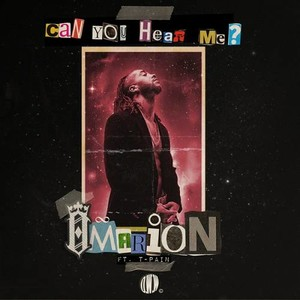 Can You Hear Me  (feat  T-Pain)(1) Rap Single~(2020) [320]  kbps Beats⭐ mp3