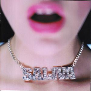 Saliva - Every Six Seconds (2001) (320)