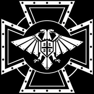 Five Finger Death Punch  F8 [2020] WEB
