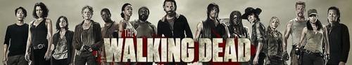 The Walking Dead S10E09 REPACK 720p WEB H264-XLF