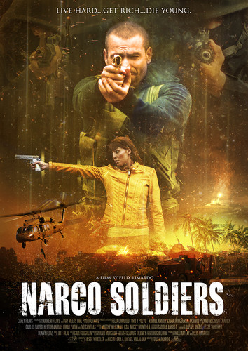 Narco Soldiers 2019 1080p BluRay x264-RUSTED