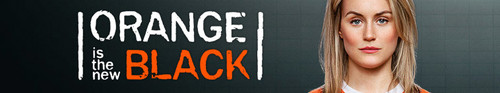 Orange is the New Black S02 Complete 720p BRRip x265 ESub [Dual Audio][Hindi+English]