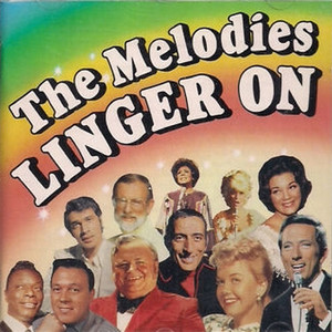 Readers Digest - The Melodies Linger On - 60 Original Hits And Artists - 3CD