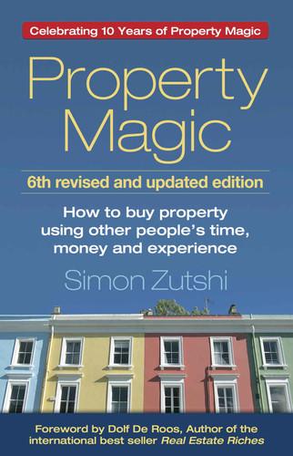 Property Magic