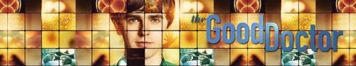 The Good Doctor S03E16 720p HDTV x264-AVS