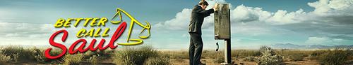 Better Call Saul S05E02 720p WEB H264-XLF