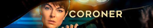 Coroner S02E08 720p WEBRip x264-CookieMonster