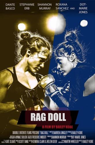Rag Doll 2020 1080p WEB-DL H264 AC3-EVO