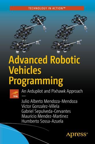 Advanced Robotic