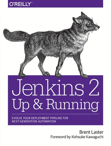 Jenkins 2