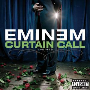 Eminem - 100% Eminem [CBR320] vtwin88cube
