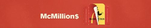 McMillions S01E04 720p WEB H264-XLF