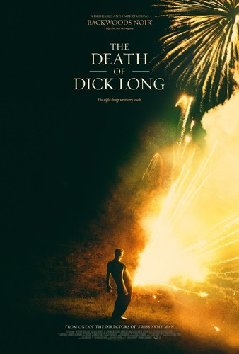 The Death of Dick Long 2019 1080p BluRay X264-AMIABLE