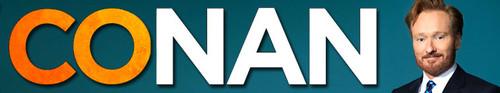 Conan 2020 02 24 Paul Reubens 720p WEB x264-XLF