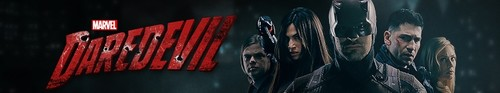 Marvels Daredevil S03 Complete 720p WEB-DL HEVC x265 [Dual Audio][Hindi+English] KMHD
