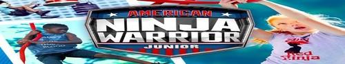 American Ninja Warrior Junior S01E01 720p WEB-DL x264