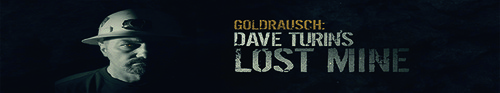 Gold Rush S10E19 Bring in the Big Guns 720p AMZN WEB-DL DDP2 0 H 264-NTb