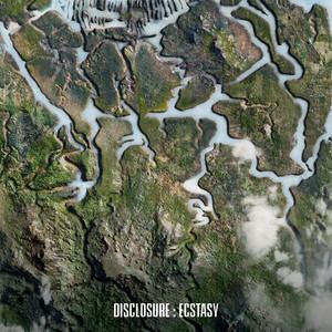 Disclosure - Ecstasy (2020)