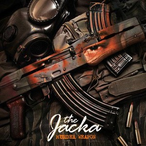 The Jacka - Murder Weapon Rap  ~(2020) [320]  kbps Beats⭐