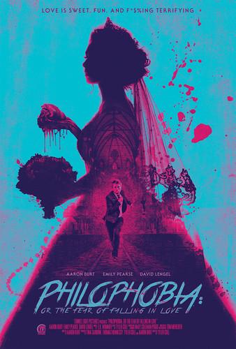 Philophobia Or The Fear Of Falling In Love 2019 BRRip XviD AC3-EVO
