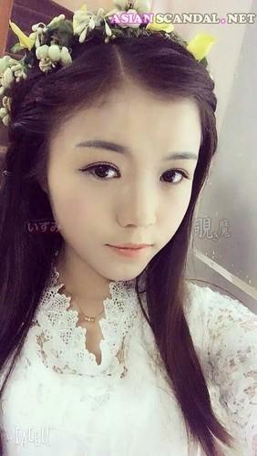 Xing Mo Sugar Babe