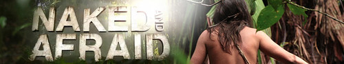 Naked and Afraid S11E09 Little Person Big Challenge 720p WEB x264-ROBOTS